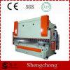 Freio hidráulico da imprensa do CNC com Estun E210