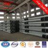 Röhrenübertragungs-Zeile Stahl Polen