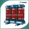 Transformator 200kVA/400 kVA Dry Type Transformer