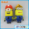 方法Most Popular PVC 2GB USB Flash Drive