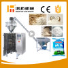 Htl-420f Automatic Intelligent com Good Leak Tightness Powder Filling e Packaging Machine, Powder Packing Machine
