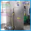 Fruit Pulp와 Vegetable Dehydration를 위한 높은 Quality Drying Oven