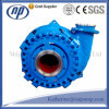 12 Inch Sand Dredge Pump für Sale (300ZJS)