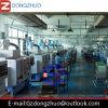 Öl-Tropfenabscheider-Filter für CNC-Gebrauch