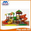Оборудование спортивной площадки занятности детей напольное