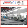 Plastic Tube Strenghened Steel Wire Making Machine