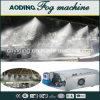 sistema de alta presión de la bruma de la bomba del deber de la industria 7L/Min (YDM-2804A)