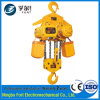 Durable all'ingrosso 6kw Heavy 10ton Construction Electric Hoist Crane