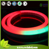 SMD RGB LED Neon para Commercial y Architectural Installation