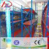 Qualitäts-Lager-Mezzanin-Racking-Stahl-Zahnstange