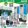 Points culminants de Voltage Stabilizer ou régulateur de tension