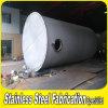 Keenhaiの大きい貯蔵タンクのステンレス鋼落着かないタンク価格