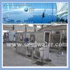 Máquina de rellenar del agua mineral del fabricante 150b/H de Shenzhen