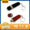 4GB USB Memory del USB Pen Drive