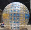 [بفك] عشب [زورب] كرة لأنّ بكرة ([س-م1865])