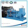 Diesel van het Type van Motor 1100kVA/880kw van Mtu Open Generator
