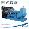 Mtu Engine 1100kVA/880kw Open Type Diesel Generator