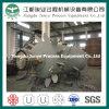 Asmeの標準ステンレス鋼タンク