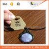 Markering Van uitstekende kwaliteit van de Juwelen van Kraftpapier van de fabriek de Directe