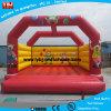 Bouncers infláveis do palhaço engraçado de Ybj, casas infláveis do salto, castelos infláveis de Dora