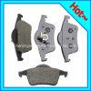 Disque de frein de véhicule pour Volvo S60 S70 272399 8634925