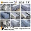 Пылаемый строительный материал Kerbstone G654 гранита каменный вымощая