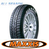 Cheng Shin Maxxis All Season Tires Maas 205/55r16 Winter Snow Car Tyres