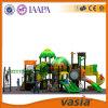 2016 de Apparatuur van Playgroud van de Kinderen van de Reeks van het Oerwoud Vasia (VS2-6033A)