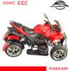 Nuevo diseño Quad 250cc