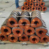 Whobbler Feed Roller pour Roll Crusher