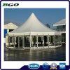 방수 직물 PVC 입히는 방수포 (1000dx1000d 12X12 550g)