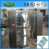Água Sachet máquina de embalagem