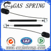 Handset를 가진 Lockable Gas Charged Supports Spring
