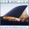 Poli modulo solare di alta qualità per la centrale elettrica