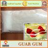 Qualitäts-Puder-Nahrungsmittelgrad Subsititute Guar-Gummi