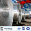 7mm Thickness 1100 Aluminum Cast Coil
