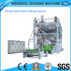 PP Spunbonded非編まれたファブリック機械装置ライン(ML-1600)