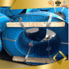 Steel Strand ASTM A416 1860MPa 15.24mmにプレストレスを施すこと