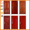 Puerta de seguridad de acero con alta calidad (FAM-Y-JX-D2110)