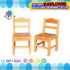Hölzerner Kind-Stuhl, Kind-Möbel für Kindergarten (XYH-0018-1)