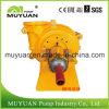 고품질 Wear-Resistant 수평한 원심 슬러리 펌프