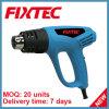 Kanon van de Hitte van Fixtec 2000W het Elektrische