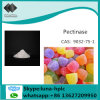 Pectinase China CAS: 9032-75-1 Pectinase do produto comestível da fonte da fábrica