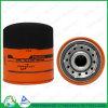 Mazda pH3593A를 위한 기름 필터