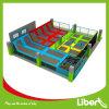 La Cina Abitudine-ha fatto Children Indoor Trampoline Park da vendere