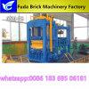 Goed het verkopen van het Automatische Blok die van het Cement Machine met Uitstekende kwaliteit maken