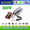 Solarmikro 800W für Hauptsystem geänderten Sinuswelleninverter