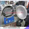 24 L piccoli sterilizzatori elettrici del vapore per l'ospedale