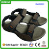 Сандалия людей способа фабрики сандалии Китая самая последняя (RW22593)