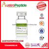 Alta qualidade de Tesamorelin 5mg 2mg de Austro Tesamorelin Tesamorelin 10mg